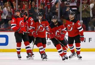 e705f5f227c What Impact Could Jack Hughes Have on the Devils? | New York Sports ...