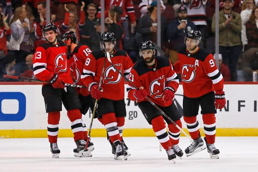 check out 96196 2651d State of the NJ Devils Season | New York Sports Nation
