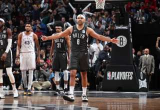 802627744 A Farewell to Richard Jefferson and Why the Nets Should Retire  24 ...